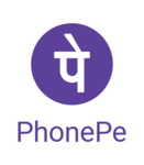 Phonepe: Get 50 off on 500 electricity bill payment