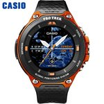 Aliexpress Casio Watches Flat 50% Off