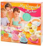 PlayGo My Cup Cake Maker@224