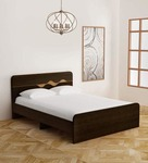 Flat 65% Off On QUeen Size Beds