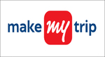MakeMyTrip :- Flat 30% instant discount upto 600₹ on Activities and Experiences Exclusively for YES Bank Credit and Debit Cards || Every Friday & Saturday