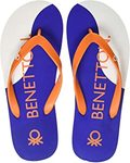UCB Flip Flops Starting from Rs.133