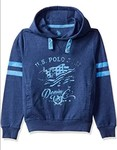 Branded Boys Winterwear Min 50% off Starting from Rs.270