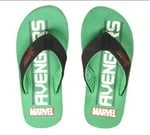 Marve Boys Footwear Minimum 50% off Starting from Rs.127