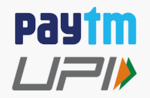 Paytm UPI offer : Flat Rs.50 Cashback For 1st UPI transaction (Selected Users)