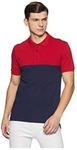 Starting @ 249Rs : Men's Apparel from Amazon Brands Symbol, House & Shields & More