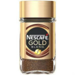 Get 30% OFF on Nestle Nescafe Gold Blend 50G - Nescafe gold blend. Consistency in taste, aroma across the year. .