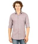 BuyJake Nite Cotton Shirt at just Rs 299