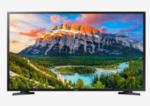 Samsung 101 cm (40 Inches) Full HD LED TV 40N5000 (Black)
