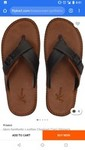 KRASSA SLIPPERS FOR 99RS +F assured free delivery for prime members