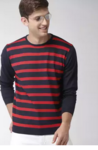 Mast & Harbour Sweaters 70% off from Rs.509