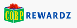 Buy Amazon & Flipkart gift cards using corp rewards points