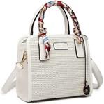Diana Korr handbags flat 79% off