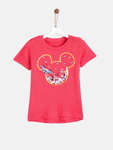 Disney Kids clothing Min 60% off starting from Rs.179