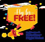 Easemytrip Travelicious Bonanza Sale - Attractive Discounts with IndusInd Bank Credit/Debit Cards, Bank of Baroda Credit Cards, Yes Bank Credit Cards/EMI & Federal Bank Debit Cards