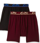 Euro & Rupa Mens Innerwear Upto 40% Off + 25% Coupon
