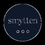 Smytten Black Friday Sale - 100% Cashback on First Paypal Transaction on Smytten