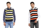 Winterwear Deal of the Day upto 75% off - Amazon