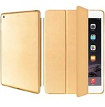 iPad case by Air Case at Min 80% off Starting from Rs.265