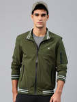 Flat 70% off on Men's Branded Jeans,Shoes and many more