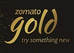 Zomato Gold Membership for 800 (New code)