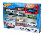 Hot Wheels Toys Upto 55% Starting from Rs.103