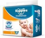 Diapers up to 70% off
