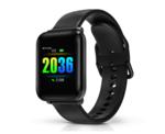 BlitzWolf  BW-HL1 1.3' IPS Smart Watch