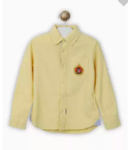US Polo Kids Shirts upto 75% off starting @ Rs.319