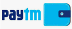 Give a Miss Call & Get Rs.10 Paytm Free