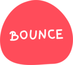 FREE CREDITS @ Bounce
