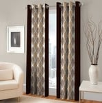 Optimistic Home Furnishing Curtains - Curtain from 99