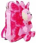 Typify- kids school bag.
