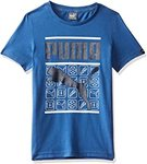MIn 80% off on Puma clothing and accessories