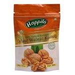 Happilo Deluxe 100% Natural Kashmiri Walnut Kernels, 200g