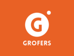 Flat 15% Grofers cashback + Use 100% Mobikwik supercash up-to Rs. 150