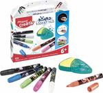 Maped stationery  up to 64 %  off  &  60 % coupon