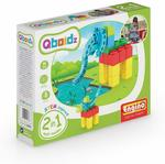 84% Off : Engino Qboidz 2 in 1 mm Elephant at Rs.155