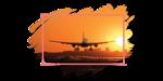 Get upto Rs 2,500 instant cashback on International flights