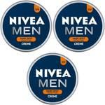Nivea MEN Dark Spot Reduction Crme, 75ml, Buy 2 Get 1 Free [ Pre book deal ]
