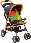 Baby Stroller Upto 67% Off