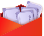 Earn 100 rs paytm on Clubfactory