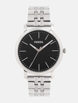 Upto 50% Off On Fossil Watches