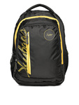 Skybags Backpacks upto 80% off starting @ 319