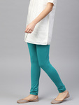 Myntra EORS Up to 80% Off On Libas Clothing