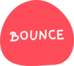 Bounce Bike Rental 50% Cashback