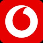 Vodafone snowman slam contest