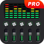 Equalizer Fx pro for free