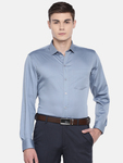 Flat 50% Off On John Player Formal Shirts At Myntra Eors
