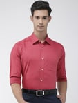 Upto 70% Off On Raymond Shirts wallet and other products